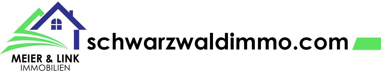 Schwarzwaldimmo.com